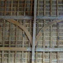 timber frame, carpenter, green oak, oak frame, restoration
